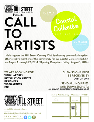call-to-artists_flyer