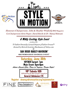 style_in_motion03
