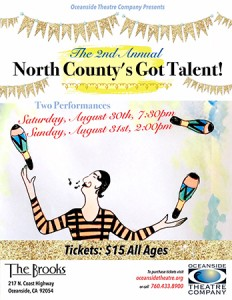 north_county_talent04_osidenews