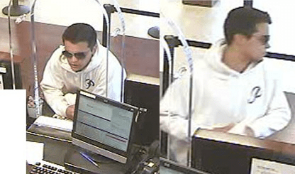 cbad_chase_bank_suspect