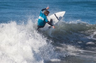 western_surf_jan_event_12_osidenews