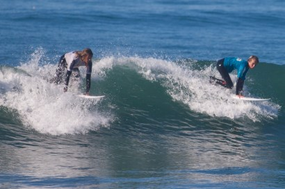 western_surf_jan_event_14_osidenews