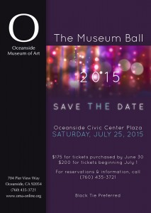 museum_ball_save_the_date