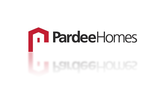 pardee homes san diego takes home two bia icon awards