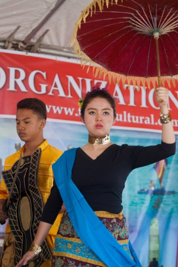 fil_am_celebration2015_22_osidenews