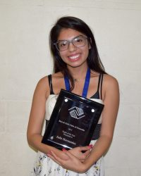 bgoceanside_youth_of_year
