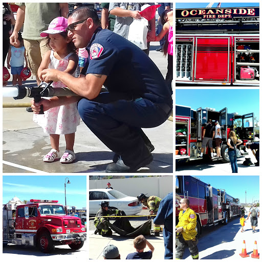 ofd_open_house2016_01