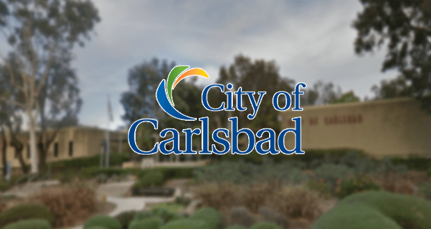 Schumacher Wins Carlsbad District 1 City Council Special Election