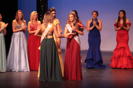 miss_oceanside_pageant-2018_11_osidenews