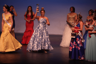 miss_oceanside_pageant-2018_12_osidenews