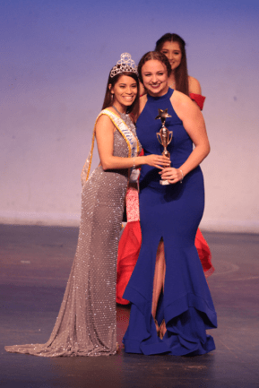 miss_oceanside_pageant-2018_12b_osidenews