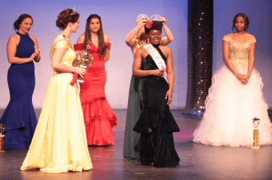 miss_oceanside_pageant-2018_12c_osidenews