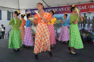 fil_am_celebration_2019_02a_osidenews
