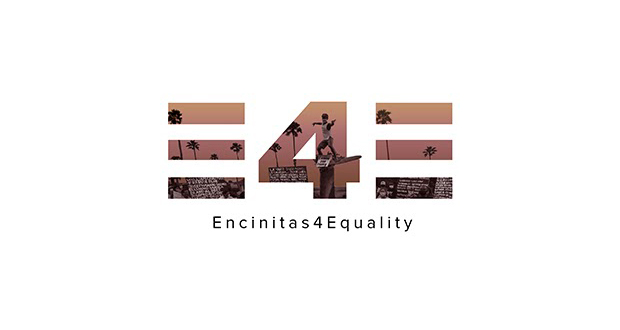 encinitas for equality logo