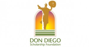 don_diego_scholarship_wide