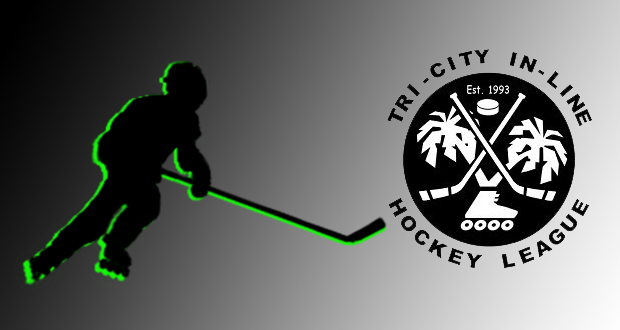 Tri City Inline Hockey League Reaches Out To San Diego Families