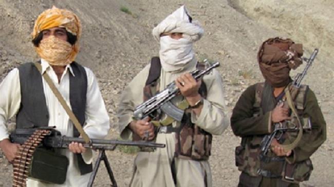 Čelnik talibana ugovorio policu životnog osiguranja