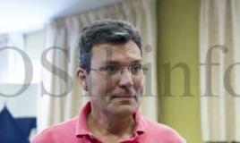 Victor Cobo inicia o seu segundo mandato na AGP