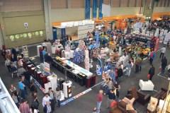 Máis de 10.000 visitantes na Mostra da Oportunidade de Ourense