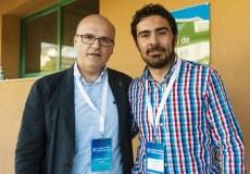Novos congresos locais do PP en Valdeorras