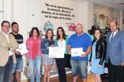 """""""Máis que comercio!"""" chega ao CCA Ourense Norte"""