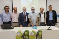 """VII Torneo Futures de tenis """"Cidade de Ourense"""""""