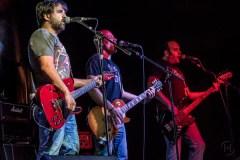 Trasnochando actuará o 27 de setembro en Ourense