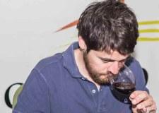 51 viños da D.O. Monterrei, con máis de 85 puntos na Guía Peñín