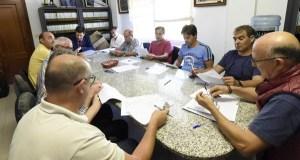 Na procura da acreditación ENAC para a D.O. Valdeorras