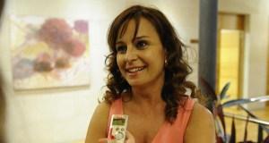 """Beatriz Gómez: """"Temos un comercio que é un referente na cidade"""""""