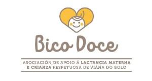 Bico Doce critica a situación da pediatría no centro de saúde de Viana