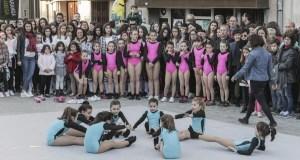 Aberto o prazo de inscrición para os cursos deportivos infantís en Verín