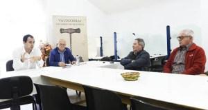 A D.O. Valdeorras lanza a súa nova imaxe cunha campaña en Galicia