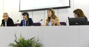 As oportunidades e desafíos da tecnoloxía para o comercio de proximidade