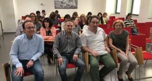 Os seminarios neurolóxicos do CHUO abordaron o manexo dos novos tratamentos de epilepsia