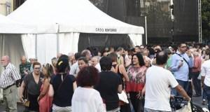 O 30 de xuño conclúe o prazo para presentar traballos ao concurso do cartel da XII Feira do Viño de Monterrei