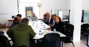 Oito candidaturas nas eleccións para renovar o CRDO Valdeorras