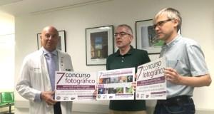 A EOXI de Ourense, Verín e O Barco convoca o seu sétimo concurso fotográfico