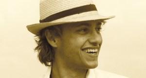 """Roi Casal presenta en Verín o espectáculo musical """"Son galego, Son cubano"""""""