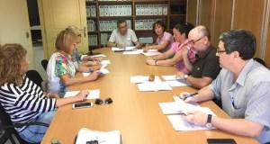 O Barco pedirá a retirada do anteproxecto de reforma da Lei de Saúde de Galicia