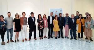 Das 65 películas do catálogo do 22º OUFF, 15 son galegas