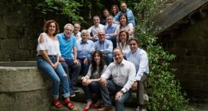 O PP de Ourense comeza a traballar nas Eleccións Locais de 2019