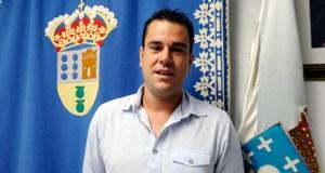 Carta do alcalde de Manzaneda ante o acontecido nos incendios forestais