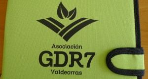 """Seminario """"Desenvolvemento Rural Leader"""", o 11 de outubro no Barco"""