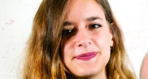 A barquense Alicia Alonso, galardoada no Festival de Curtas Armadiña de Poio