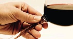Curso de viños do mundo, en Quiroga do 11 ao 14 de decembro