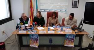 Megaxove, o salón da xuventude de Galicia, oferta en Expourense un senfín de actividades