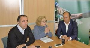 "AEVA imparte un curso de ""Promoción turística local"", con certificado de profesionalidade de nivel 3"