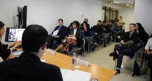 A Xunta destina 4,5 millóns de euros para a dixitalización das vendas no comercio e a artesanía