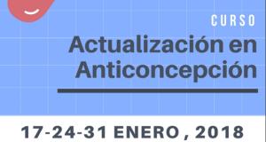 O Colexio de Médicos de Ourense organiza un curso de anticoncepción para profesionais